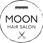 Moon Hairsalon